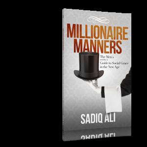 Millionaire Manners