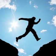 Looking Before you Leap: Rules of Mental Engagement