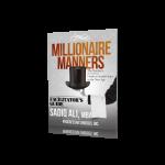 Millionaire Manners Facilitator's Guide