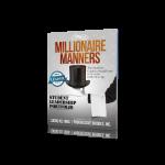 Millionaire Manners Student Leadership Portfolio